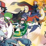 Pokemon Masters заробила $ 26 мільйонів за перший тиждень, але Pokemon Go багатшими