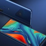Rumor: Xiaomi Mi Mix 4 release with 108 MP camera and 90 Hz display will be delayed for two months
