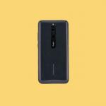 Xiaomi Mi 9 Lite, Redmi 8 und Redmi 8A sind zertifiziert: Die Geräteankündigung ist abgeschlossen