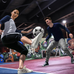 First FIFA 20 ratings: exception to Electronic Arts rules