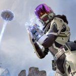 Apex Legends organisera un événement pour les tireurs d'élite