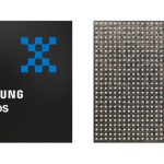 Samsung Exynos 980: the company's first processor with a built-in 5G modem