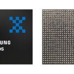 Samsung Exynos 980: první procesor společnosti s vestavěným 5G modemem