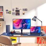 IFA 2019: ASUS представила ноутбуки ProArt StudioBook