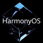 The first smartphone with HarmonyOS may be the Huawei P40