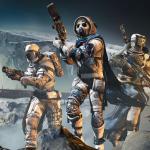 أصبح تطبيق Destiny 2 مجانيًا على Steam وهو الآن متاح للتنزيل