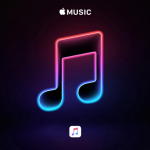 Apple Music receives major Android update: Dark Mode, Live Lyrics, and Chromecast support