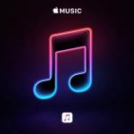 تتلقى Apple Music تحديثًا رئيسيًا لنظام Android: دعم Dark Mode و Live Lyrics و Chromecast