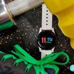 Smartwatch Smarterra SmartLife ZEN