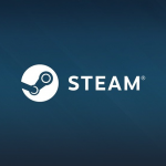 Valve will change Steam recommendation algorithms after covert experiment with 5% of users