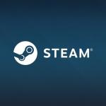 Valve змінить алгоритми рекомендацій Steam після таємного експерименту з 5% користувачів