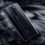 Xiaomi in one day sold 300 thousand smartphones Redmi Note 8 Pro