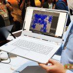 IFA 2019: de nouveaux yeux sur les ordinateurs portables Acer Swift, ConceptD et les barres chocolatées