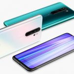 Redmi Note 8 Pro with 64 MP camera already in Europe - even cheaper than expected