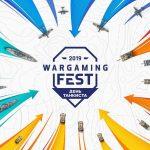 Рейтрейсінг в WoT, розробка «Калібру» і нові ігри: про що розповідали за закритими дверима на Wargaming Fest: День танкіста
