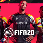 EA released the free FIFA 20 demo for PS4, Xbox One and PC with Volta mode and Champions League
