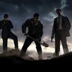 A hint of Mafia 4: Take-Two has registered a new Mafia, entrusting its studio with an AAA project