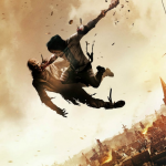 New details about Dying Light 2: unprecedented freedom, updated parkour and four years of support