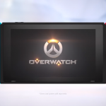 Official: Blizzard Launches Overwatch on Nintendo Switch with Better Management