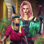 PornHub ist unnötig: geschnittene Szenen in Cyberpunk 2077 sind in der ersten Person, einschließlich Sex und Dialog