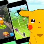 Smartphone owners Xiaomi and Redmi began to ban in the game Pokémon Go