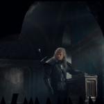 Netflix paljasti The Witcher -sarjan julkaisupäivän, mutta pahoitteli sitä nopeasti
