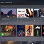 It will be possible to resell games on Steam