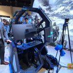 IFA 2019: ігрові новинки Acer Predator своїми очима