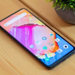 Insider: Xiaomi Mi Mix 4 with a 108 MP main camera and MIUI 11 shell will be presented on September 24