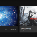 Epic Games Store brings improved Metro: 2033 and Everything, a game about everything in the world