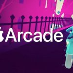 Apple told all about the game service Apple Arcade