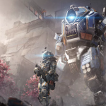 Electronic Arts valmistelee pilvipohjaista pelipalvelua Project Atlas ja kutsuu pelaajia testaamaan sitä