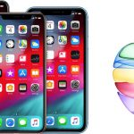 What will be the trio of new iPhones: specifications, prices and launch date