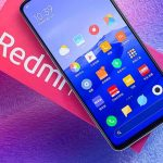 TENAA revealed the appearance of Redmi 8A: the smartphone is fundamentally different from Redmi 7A