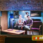 "Philips 50PUS7334 review: ""charged"" 4K TV series Performance Series on Android TV"