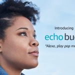 Amazon Echo Buds: Wireless Headphones with Bose Noise Reduction, Up to 20 Hours Autonomy and $ 130 Price Tag