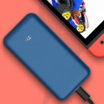 ZMI Introduces 20,000mAh ZMI PowerPack 20K Pro Portable Battery