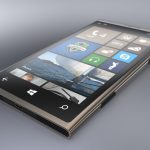 Корпус смартфона: який матеріал краще?
