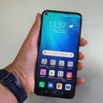 Honor 20 Pro Smartphone Review: un excellent appareil photo pour de l'argent sain