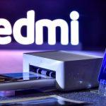 Ambiciózní plány: Xiaomi chce poskytnout 70% světové populace pomocí miniaplikací Redmi