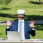 Hype kahdessa: miksi VR ja AR eivät lennä, ja kuka niitä todella tarvitsee?