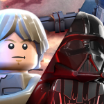 LEGO Star Wars Battles - Star Wars strategy for Android and iOS with online battles