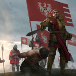 GVINT will receive the Iron Will supplement: players will face a clash with Radovid and 80 new maps