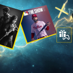 Don't miss the free The Last of Us and MLB 19: games for PlayStation Plus subscribers in October