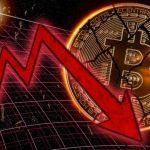 Kurz opět klesá: Bitcoin již stojí 8 000 dolarů