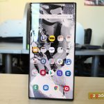 Review of Samsung Galaxy Note10 +: the largest and most technological flagship on Android