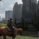 Joel lebt! Neuer Trailer zu The Last of Us 2 enthüllt das Erscheinungsdatum und das wilde Gameplay