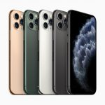 Apple introduced its most powerful flagship iPhone 11 Pro and iPhone 11 Pro Max