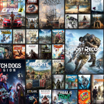 Problems instead of games: Ubisoft launched the Uplay + game service and screwed up