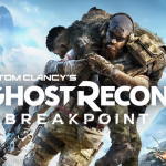 Ubisoft will conduct an open beta test Ghost Recon Breakpoint: the start date and the main innovations